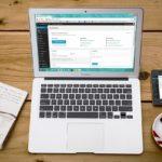 WordPressに切り替えての感想とグーグルアドセンスの承認までのプロセス