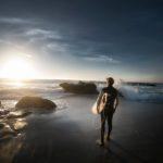 サーフィンブログ『波を求めて 、千葉の北へ〜南へ〜 時々茨城&湘南へ!』の読み方をご説明