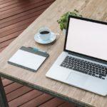 ブログで何を書く?リニューアルするにあたり、改めて考えてみます