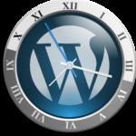 無料ブログからWordPreesに切替えて1ヶ月が経ってのアクセス数や感想をまとめてみます