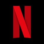 Netflixをオススメする理由  オリジナルコンテンツのテラスハウスが面白い