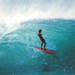 サーフィンは人生そのものだと思います。サーフィンの神様ジェリーロペスの名言を交えて説明します