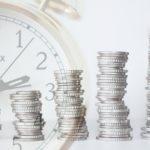 資産運用 2018年5月のリスク資産額を公開します