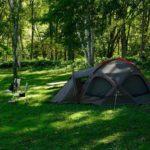 冬キャンプ用の新しいテントを検討しています。最有力候補はスノーピーク ドックドームです。