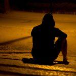 40歳を前にした男達の憂鬱