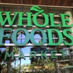 アメリカで人気の高級スーパー Whole Foods Market(ホールフーズマーケット)の魅力3つ@ハワイオアフ島