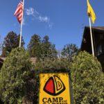 キャンプ・アンド・キャビンズ那須高原はなぜ人気キャンプ場なのか?初心者キャンパー目線でまとめてみました(2020.3.25-26)