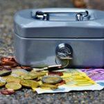 資産運用ブログ インデックスファンドの積立をベースに世界分散投資を実行しています