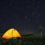 キャンプブログ  これまでのキャンプ場で、特に良かったところベスト3をご紹介します