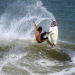 波乗りレポート12/23@千葉北 作田海岸 サーフィンブログ『波を求めて 、千葉の北へ〜南へ〜 時々茨城&湘南へ!