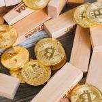 仮想通貨 ビットコインの将来を考えてみる