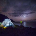 キャンプを全力で楽しむ為の3つの秘訣