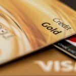 財布の中身を公開します。保有するクレカやキャッシュカードはこちらです