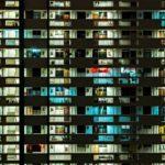 ワンルームマンションの不動産投資のメリットを3つご紹介します
