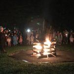大人気のキャンプ場 北軽井沢スウィートグラスは、高規格&イベント充実で最高でした!(9/15〜17)
