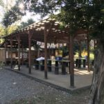 子供も大満足のイレブンオートキャンプ場をオススメする理由(11/17〜18)