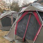 冬キャンプを楽しむ為の我が家の装備をご紹介します。
