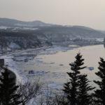 冬の北海道旅行 阿寒湖〜知床〜網走をレンタカーで周遊します②知床・網走編(2019.3.2-3.4)