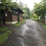 梅雨時期のキャンプを楽しむ為の対策3つご紹介。軽井沢スウィートグラスのキャンプレポート(2019.7.13-15)