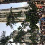 子供連れでハワイ旅行に行ってきました!宿泊先はハイアットリジェンシーです